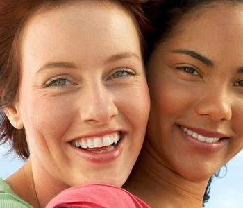 South Lakewood Dental Lakewood, CO area patients can find out how affordable dentures can be!