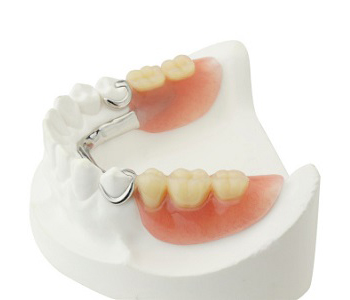 South Lakewood Dental Fill in the gap from missing teeth with dentures in Lakewood, CO