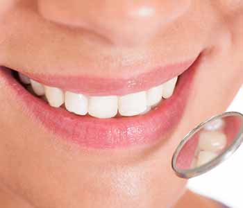 """South Lakewood Dental Lakewood patients ask, """"What are the benefits to using alternatives to amalgam fillings"""""""