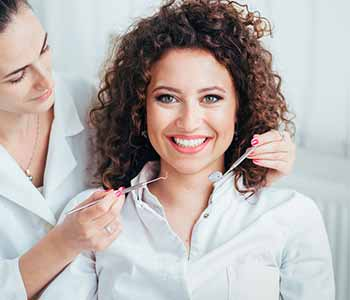 South Lakewood Dental The far-reaching impact of biological dentistry in Lakewood, CO