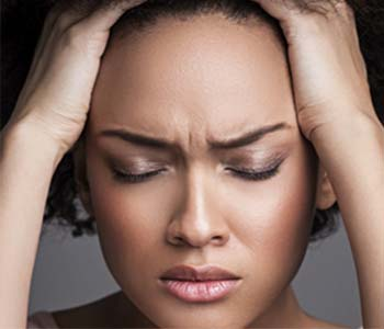 South Lakewood Dental Drug-free relief from chronic headaches available for Denver residents