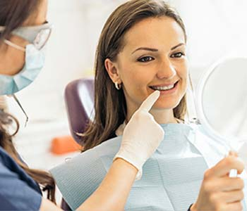 South Lakewood Dental Lakewood dental office offers many cosmetic procedures
