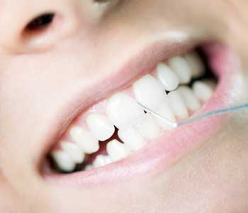 South Lakewood Dental Why Lakewood, CO area patients may consider dental implant treatments