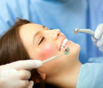 South Lakewood Dental Why zirconium dental implants make sense for patients of our Lakewood, CO office