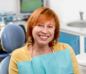 South Lakewood Dental Denver, CO area dentist offers quality dentures to replace missing teeth