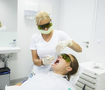 South Lakewood Dental How Denver area patients are benefitting from laser dentistry
