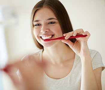 South Lakewood Dental Holistic dentistry in Lakewood does not use fluoride due to the link between it and health issues