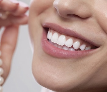 South Lakewood Dental General and cosmetic dentistry procedures offered in Lakewood