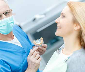 South Lakewood Dental Lakewood dental practice offers tips for healthy teeth and gums