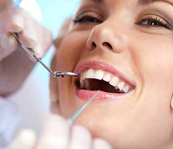 South Lakewood Dental Holistic dentistry practice helps Lakewood patients avoid heavy metal poisoning
