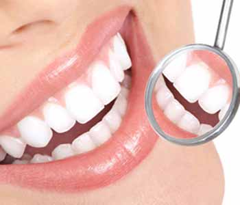 South Lakewood Dental Holistic Dentistry is available in Lakewood, CO