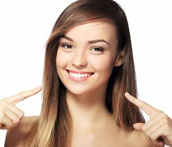 South Lakewood Dental What is the benefit of bio compatible dentists in Lakewood, Colorado?