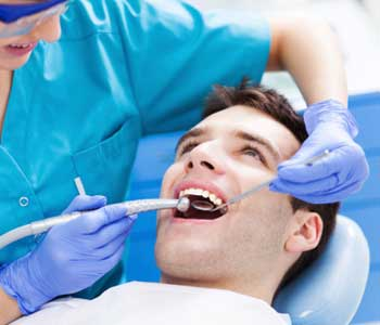 Dental Implants Lakewood Co Tooth Implant Solutions