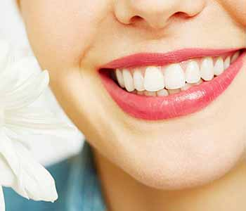 South Lakewood Dental Holistic dental clinic in Lakewood offers mercury-free environment