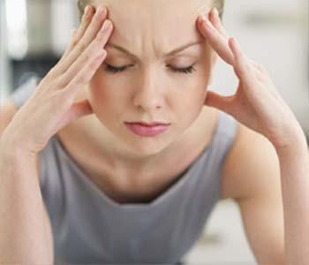 South Lakewood Dental Lakewood dentist discusses migraine symptoms, triggers and new treatment options