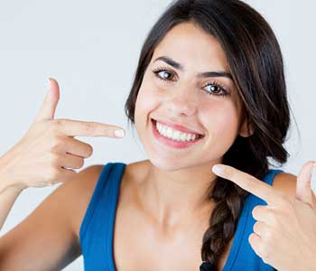 South Lakewood Dental Lakewood doctor is certified in placement of mini dental implants