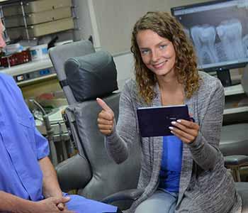 South Lakewood Dental Preventive measures help Lakewood patients to avoid gum disease