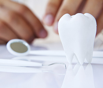 South Lakewood Dental What is the benefit of restorative dentistry for Lakewood area residents?