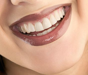 South Lakewood Dental Finding a dentist in Lakewood who understands safe amalgam removal