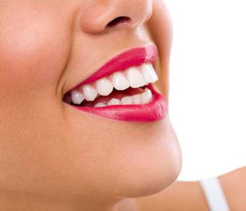 South Lakewood Dental Lakewood patients boost their smiles with teeth whitening