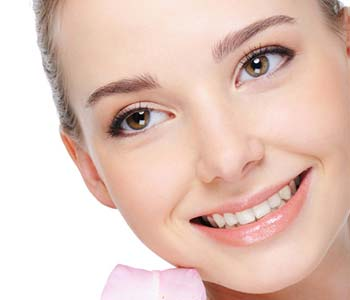 South Lakewood Dental Your neighborhood Lakewood dentist has several teeth whitening options to help you achieve your perfect smile