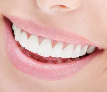 """South Lakewood Dental Lakewood patients ask, """"Does the amalgam filling in your teeth contain poison?"""""""