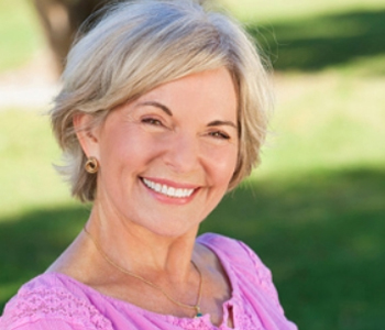"South Lakewood Dental Patients in Lakewood ask, ""What is the importance of a denture?"""