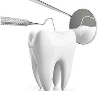 South Lakewood Dental Lakewood area patients ask, what is restorative dentistry?