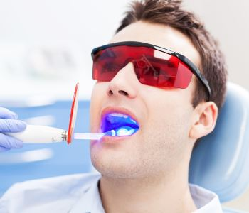 South Lakewood Dental Learn more about dental laser treatment with a visit to Dr. Stewart in Lakewood, Colorado