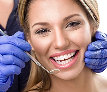 South Lakewood Dental Experience the benefits of Fountain of Youth Dentures for yourself in Lakewood, CO