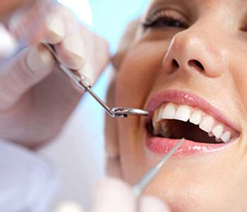 Cosmetic Dental Care Lakewood CO