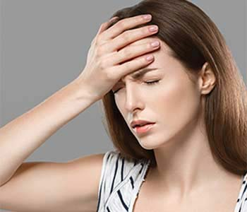 Facial Migraines Lakewood