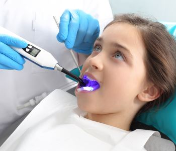 South Lakewood Dental Optimizing oral hygiene and oral health with the help of dental lasers in Lakewood