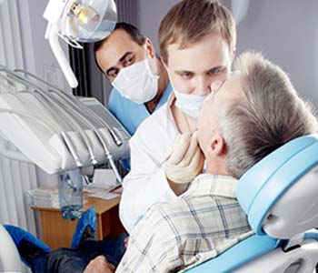 Dr. Stewart South Lakewood Dental Providing CO area patients can incorporate ozone therapy into their dental treatment