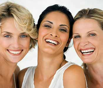 South Lakewood Dental Lakewood dental practice offers safe removal of silver-mercury fillings