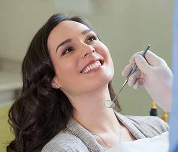 Dr. Scott Stewart at South Lakewood Dental explains what is holistic dentistry.