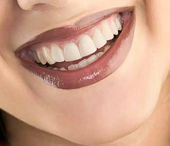 South Lakewood Dental Why have cosmetic dentistry work done in Lakewood, Colorado?