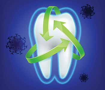 South Lakewood Dental The benefits of holistic dentistry for patients in the Lakewood, CO area