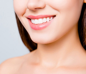 What is mercury and why is it dangerous for the smile in Lakewood area