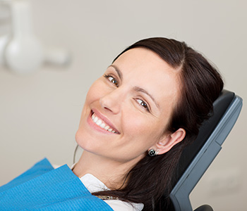 Dental Implants Cost and Benefits in Lakewood CO area