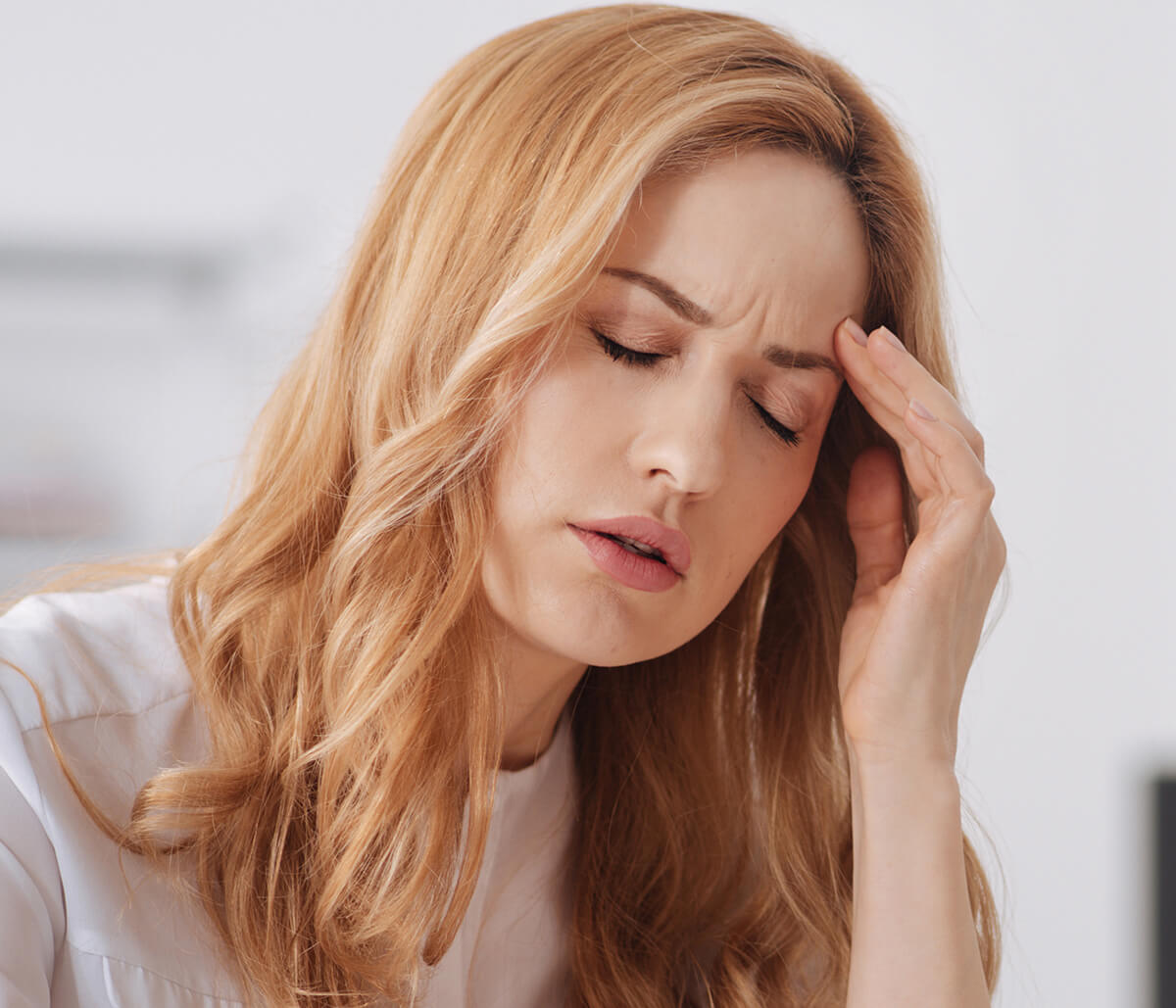 Dentist in Lakewood, CO Area Offers Migraine Relief Solutions