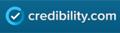Credibility logo