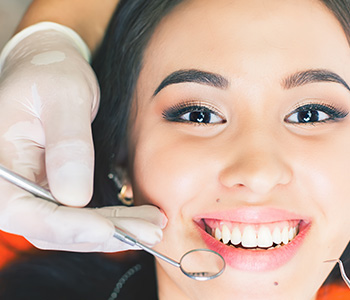 Dental Implants Services at South Lakewood Dental In Lakewood CO