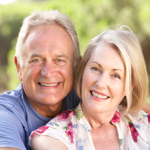Dentures Services at South Lakewood Dental In Lakewood CO