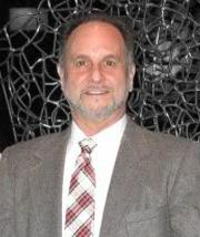 Dr. H. Scott Stewart