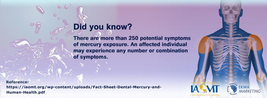 IAOMT Infographics December 1, Dr. Scott Stewart DDS, South Lakewood Dental