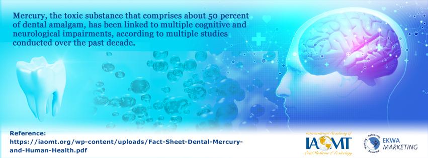 IAOMT Infographics December 3, Dr. Scott Stewart DDS, South Lakewood Dental