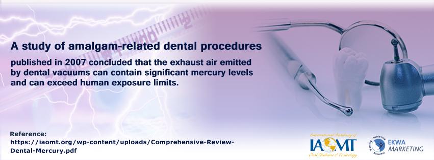 IAOMT Infographics February 2017 Cover 6, Dr. Scott Stewart DDS, South Lakewood Dental