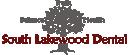 South Lakewood Dental