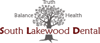 Dentist Lakewood - South Lakewood Dental